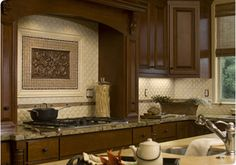 Sonoma Tilemakers | Luxury Tile | Handcrafted Sonoma Reserve Tile