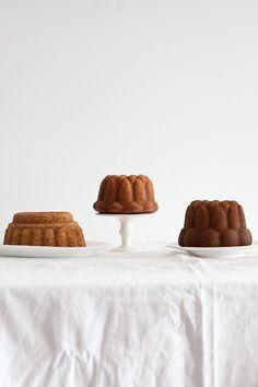 Spelt Orange Cake (via Spelt Orange Cake | Photography and Styling by Sanda Vuckovic | Little Upside Down Cake)