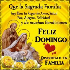 Quotes, Maura, Blessings, Christmas, Frases, Gud Morning Images, Be Nice, Catholic, Quotations