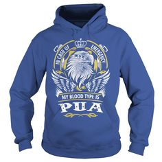 PUA In case of emergency my blood type is PUA - PUA T Shirt, PUA Hoodie, PUA Family, PUA Tee, PUA Name, PUA bestseller, PUA shirt #gift #ideas #Popular #Everything #Videos #Shop #Animals #pets #Architecture #Art #Cars #motorcycles #Celebrities #DIY #crafts #Design #Education #Entertainment #Food #drink #Gardening #Geek #Hair #beauty #Health #fitness #History #Holidays #events #Home decor #Humor #Illustrations #posters #Kids #parenting #Men #Outdoors #Photography #Products #Quotes #Science…