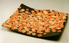 Living National Treasure of Japan Ito Sekisui V 「The exhibition catalog of Mumyoi ware works of Living National Treasure Ito Sekisui V」