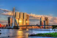 Rotterdam+Sehenswürdigkeiten+–+Top+10+der+beliebtesten+Attraktionen