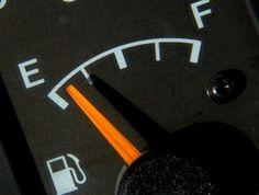 Evite 10 vícios de quem tem carro com mais de 10 anos +http://brml.co/1AhyNul