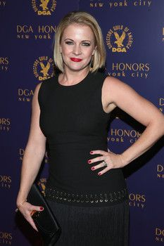 More Pics of Melissa Joan Hart Little Black Dress Curvy Women Outfits, Clothes For Women, Melissa Joan Hart, Human Doll, Shannen Doherty, Sabrina Spellman, Fringe Skirt, Celebrity Style, Celebrities