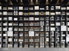 modern storefront design - Google Search