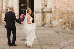 fotografo-de-bodas-merida-yucatan-19