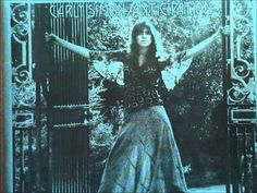 Carly Simon - Legend In Your Own Time (+playlist)