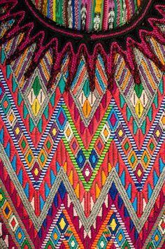 Deconstructed #Huipil   #RoadsWellTraveled  #handwoven #handcrafted #mayan #textile  #tapestry #walldecor #tablerunner #guatemala  www.roadswelltraveled.com