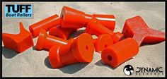 Manufacturers Of Tuff Boat Trailer Rollers Boat Trailer, Boat Accessories, Rollers