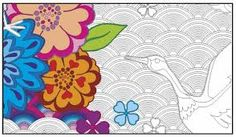 Risultati immagini per disegni mandala per arteterapia