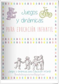 """Juegos y dinámicas 1"" (Fenómenos atmosféricos) Word Search, Diagram, Words, Frame, Cultural, School, Teaching Resources, Projects, Childhood Games"