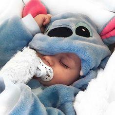 Baby, niedlich und Familienbild – too cute❥ – Baby, cute and family picture – too cute❥ – So Cute Baby, Baby Kind, Cute Baby Clothes, Cute Kids, Cute Babies, Baby Baby, Baby Girls, Cute Baby Pictures, Baby Photos