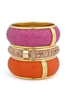Cork Like You've Never Seen Before: Bracelete