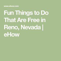 Reno Nevada Casinos Map Downtown Reno Map Top Home Maps Info Main - Reno nevada casino map
