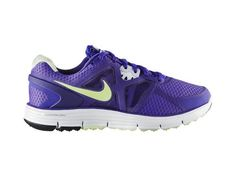 bea47e47dac3 Everyone always asks which shoe I recommend for heavy aerobic activity. A  good stable cross