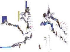 valerio morabito landscape and memory - Google Search