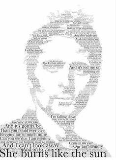 Matt with Muse songs Muse Lyrics, Muse Songs, Song Lyrics, Perfect Music, Good Music, Butterflies And Hurricanes, Muse Quotes, Muse Band, Game Of Thrones Winter