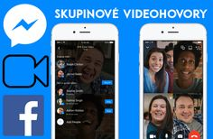 Konkurence pro Hangouts a Skype? Facebook umí skupinové videohovory - https://www.svetandroida.cz/konkurence-facebook-201612?utm_source=PN&utm_medium=Svet+Androida&utm_campaign=SNAP%2Bfrom%2BSv%C4%9Bt+Androida