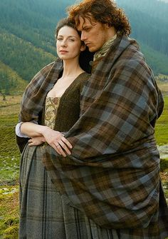 Frasers