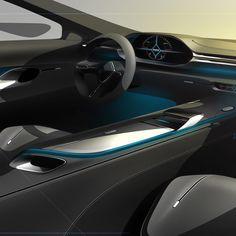 Home Decorators Collection Vanity Car Interior Sketch, Car Interior Design, Car Design Sketch, Automotive Design, Interior Styling, Car Sketch, Interior Design Renderings, Interior Rendering, Interior Concept