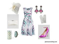 easter outfit ideas!