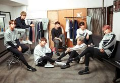 (1) STAND BY BTS (@standbyBTS) | Twitter