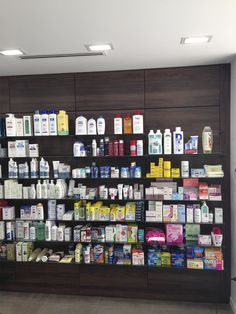 Mobiliario & Productos Farmaceuticos Photo Wall, Frame, Home Decor, Pharmacy, Board, Products, Picture Frame, Photograph, Frames