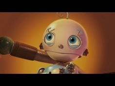 ™ Cartoons for Children Comedy Movies // Animation Movies 2015 Full Length ▽ Kids Movies HD - YouTube