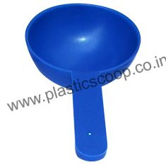 60 cc/ml Blue Platic Measuring Scoop PACKED: 500 PCs/CASE  Additional DescriptionMore Details Quantity  Price: 2,000.00 INR Shipping:375.00 INR