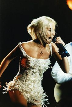 Wendy James, Transvision Vamp, Brixton Academy, Stock Pictures, Lady Gaga, Royalty Free Photos, Madonna, Style Icons, Celebrities