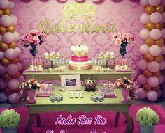 http://inspiresuafesta.com/decoracao-reinado-valentina-by-josiane-martins/