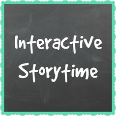 Book and Cookie Club is a monthly book discussion group for students in third through sixth grade and an adult caregiver. I have been facilitating Book and Cookie Club at my library since December. Music And Movement, Story Time, Cover Photos, English, Songs, Board, English Language, Song Books, Planks