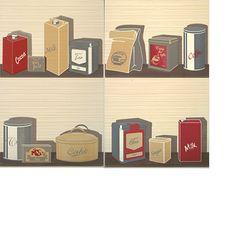 Cesarom - unul dintre brandurile cu traditie din Romani Cocoa, Usb Flash Drive, Coffee, Canvas, Kaffee, Tela, Cup Of Coffee, Canvases, Theobroma Cacao