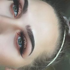 "Anastasia Beverly Hills on Instagram: ""#anastasiabrows @jahdefinitelyfeel #Dipbrow in Medium Brown #anastasiabeverlyhills"""