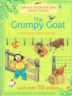 Illustrator: Stephen Cartwright Children's Library, Farm Fun, Farm Yard, Children's Books, Cute Art, Illustrator, Activities, Baby, Pictures