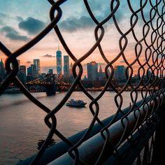 Good Mornin'     by @imthejam  Store: www.blkvis.de  _________________________________  #newyork #ny #nyc #newyorkcity #east #eastcoast #manhattan #world #good #goodmorning #morning #love #beautiful #awesome #amazing #instagood #instagram #instalike #instadaily by blkvis