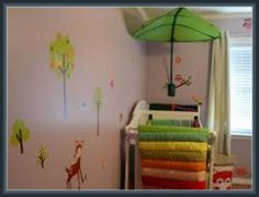 Bed Net Canopy, Canopy Design, Kid Beds, Interior Design, Kids, Nest Design, Young Children, Boys, Home Interior Design
