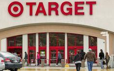 Lojas Target em Miami e Orlando Miami, Target Employee, Target Customer, Orlando, Canadian Clothing, Target Bathing Suits, Target Coupons, Walmart, Suits Season