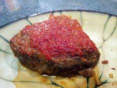 Crockpot Pork Shoulder Blade Steaks
