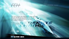 Formula E Championship: FIA's  announces new race series featuring  electric-powered Formula cars