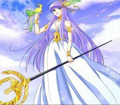 Princess Fiona, Princess Zelda, Familia Anime, Sailor Moon, Dragon Ball, Jimin, Saints, Geek Stuff, Fantasy