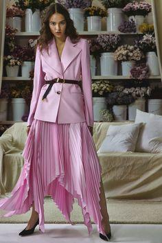 Khaite Resort 2019 New York Collection - Vogue