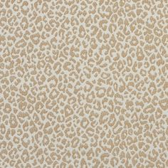 The K1189 SAND upholstery fabric by KOVI Fabrics features Animal or Skins, Abstract or Geometric, Small Scale pattern and Beige or Tan or Taupe as its colors. It is a Damask or Jacquard type of upholstery fabric and it is made of 75% Rayon, 25% Polyester material. It is rated Exceeds 35,000 Double Rubs (Heavy Duty) which makes this upholstery fabric ideal for residential, commercial and hospitality upholstery projects. This upholstery fabric is 54 inches wide and is sold by the yard in 0.25…