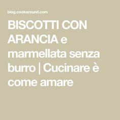 Biscotti, Biscuits