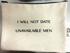 Pamela Barsky Unavailable men, the story of my life