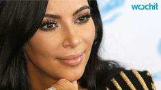 Kim Kardashian Cancels Angel Ball Appearance - http://buzzplenty.com/index.php/2016/11/07/kim-kardashian-cancels-angel-ball-appearance/