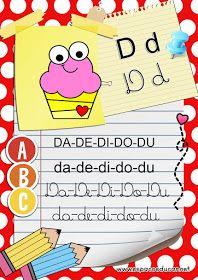 Professor, Family Guy, Education, 1, Sight Word Activities, Math Worksheets, Lyrics, Classroom, Teacher