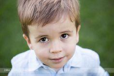 Dubai Family Photography & Lifestyle Photography