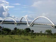 things to do in brazil - Google Search