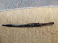 Ronin Katana Dojo Pro Model #25 Japanese Samurai Sword